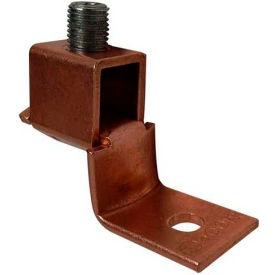 Morris Products Copper Mechanical Offset Connectors