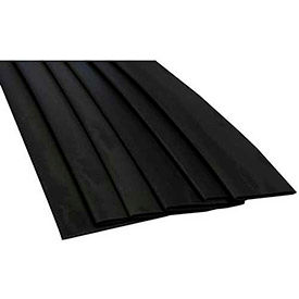 Morris Products Thin Wall Heat Shrink Tubing