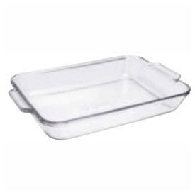 Glass Baking Dishes