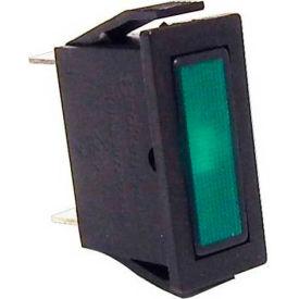 Indicator Pilot Lamps