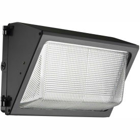 LED Wall Packs