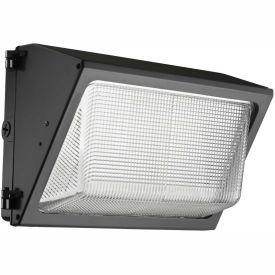LED Wall Packs