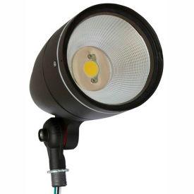 LED Bullet Flood Lights