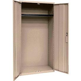 ALB Plus Wardrobe Cabinets