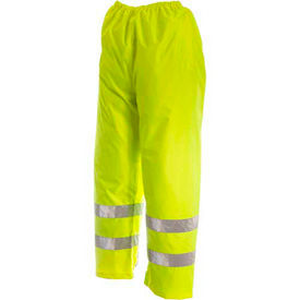 Viking® Hi-Visibility Pants
