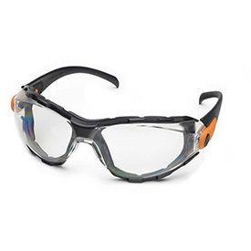 Go-Specs™ Foam Lined