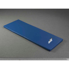 Drive Medical Safetycare Floor Mats