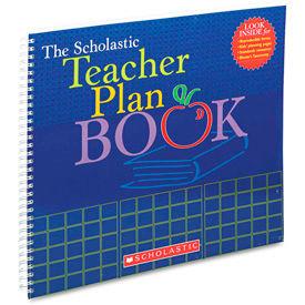 Planning Resources
