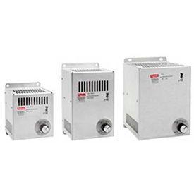 Hoffman® Electric Heaters
