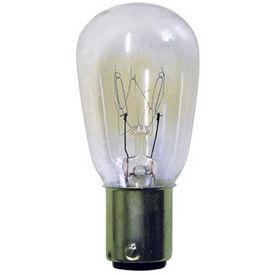 Werma Incandescent Bulbs
