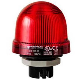 Werma LED Flashing Beacon