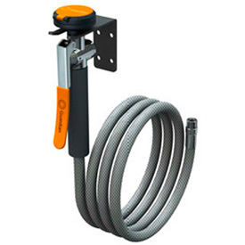 Guardian Equipment Drench Hoses