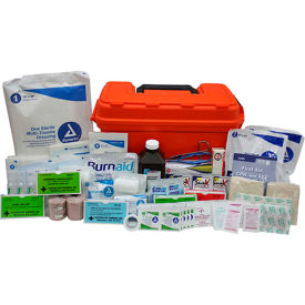Specialty First Aid Kits