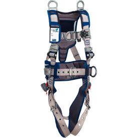 DBI-Sala® ExoFit STRATA™ Harnesses