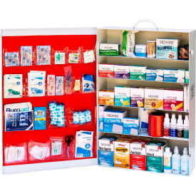 Global First Aid Kits - ANSI Compliant