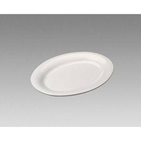Gessner® Oval Platter