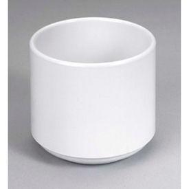 Gessner® Cups