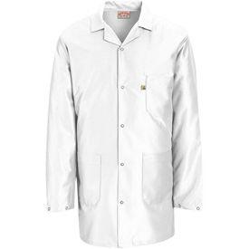 ESD/Anti-Static Jackets & Coats