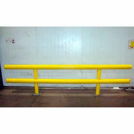Ideal Shield® Guardrails