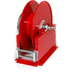 Heavy Duty Spring Rewind Low Pressure Reels