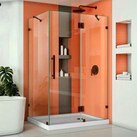 DreamLine™ Shower Enclosures, 46