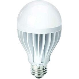 LED A21 & A15 Lamps