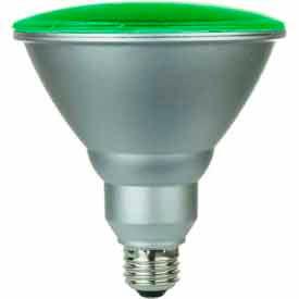 LED Color Lamps