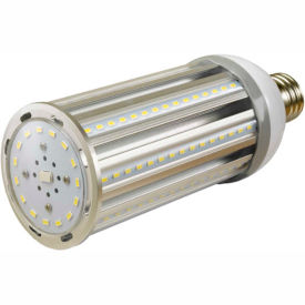 LED HID Retrofit Corn Lamps
