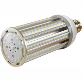 LED HID Retrofit Corn Lamps