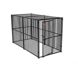 Animal Housing, Chicken Hutches, Small Livestock Pens, Equine Sheds