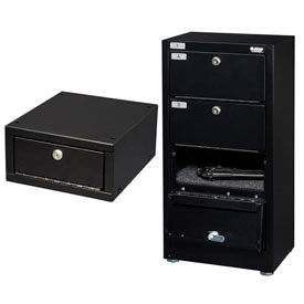 Datum Argos Pistol Security Cabinets