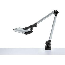 LED Bench Lighting