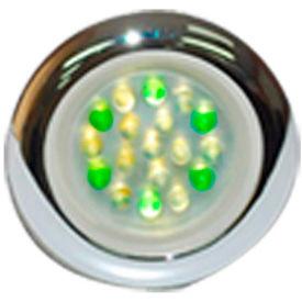 SteamSpa Lighting Systems
