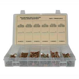 Drywall Screw Kits