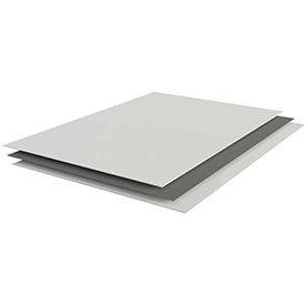 Plastic PVC Sheet Stock