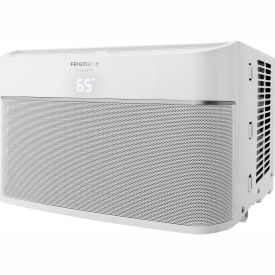 Residential Window Air Conditioners With Wi-Fi
