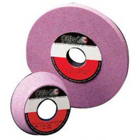 Tool & Cutter Grinding Wheels