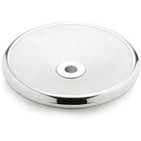 Solid Disk Handwheels