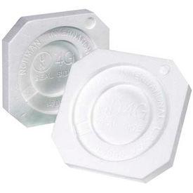 Hazardous Material Foam Inserts