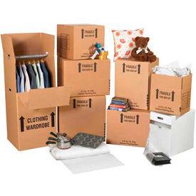 Moving Kits