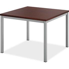 HON® - Coffee Tables