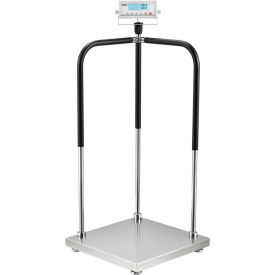 Bariatric Scales