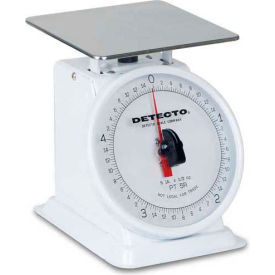 Top Loading Dial Scales