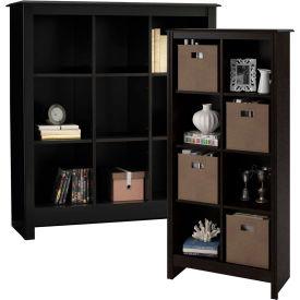 Ameriwood - Bookcases