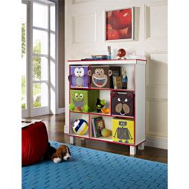 Ameriwood - Cubby Storage