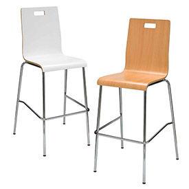 KFI - Multi-Purpose Barstools