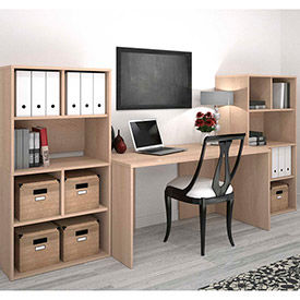 Bestar - i3 Series Office Collection