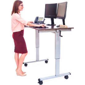 Bestar - All-Purpose® Worksurface Tables
