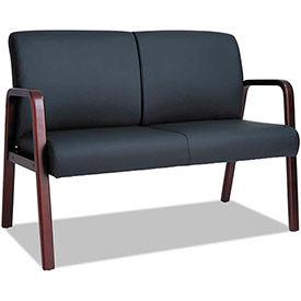 Alera - Reception Furniture