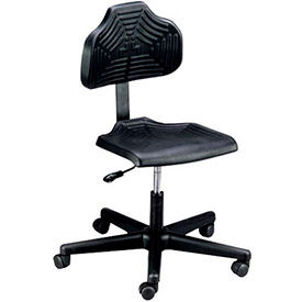 Milagon® - Ergonomic Polyurethane Work Chairs